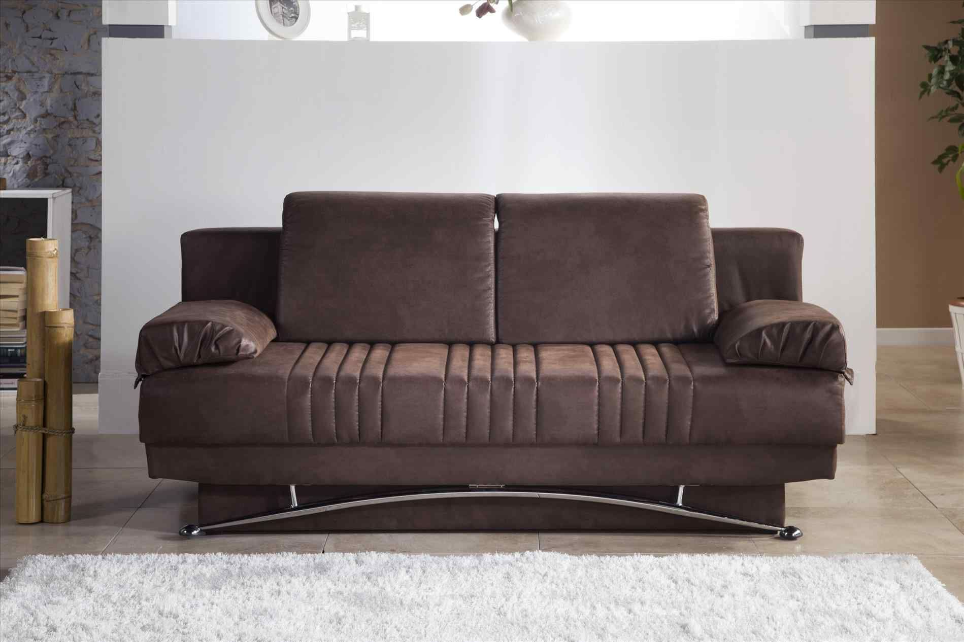 Brilliant Bed Convertible Istikbal Fantasy Sleeper Sofa Living Room Pabps2019 Chair Design Images Pabps2019Com
