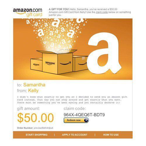Amazon Gift Card E Mail Amazon Boxes Http Www Amazon Com Amazon Gift Card E Mail Boxes Dp B004w8d0y4 Ta Best Gift Cards Amazon Gifts Gift Card Specials