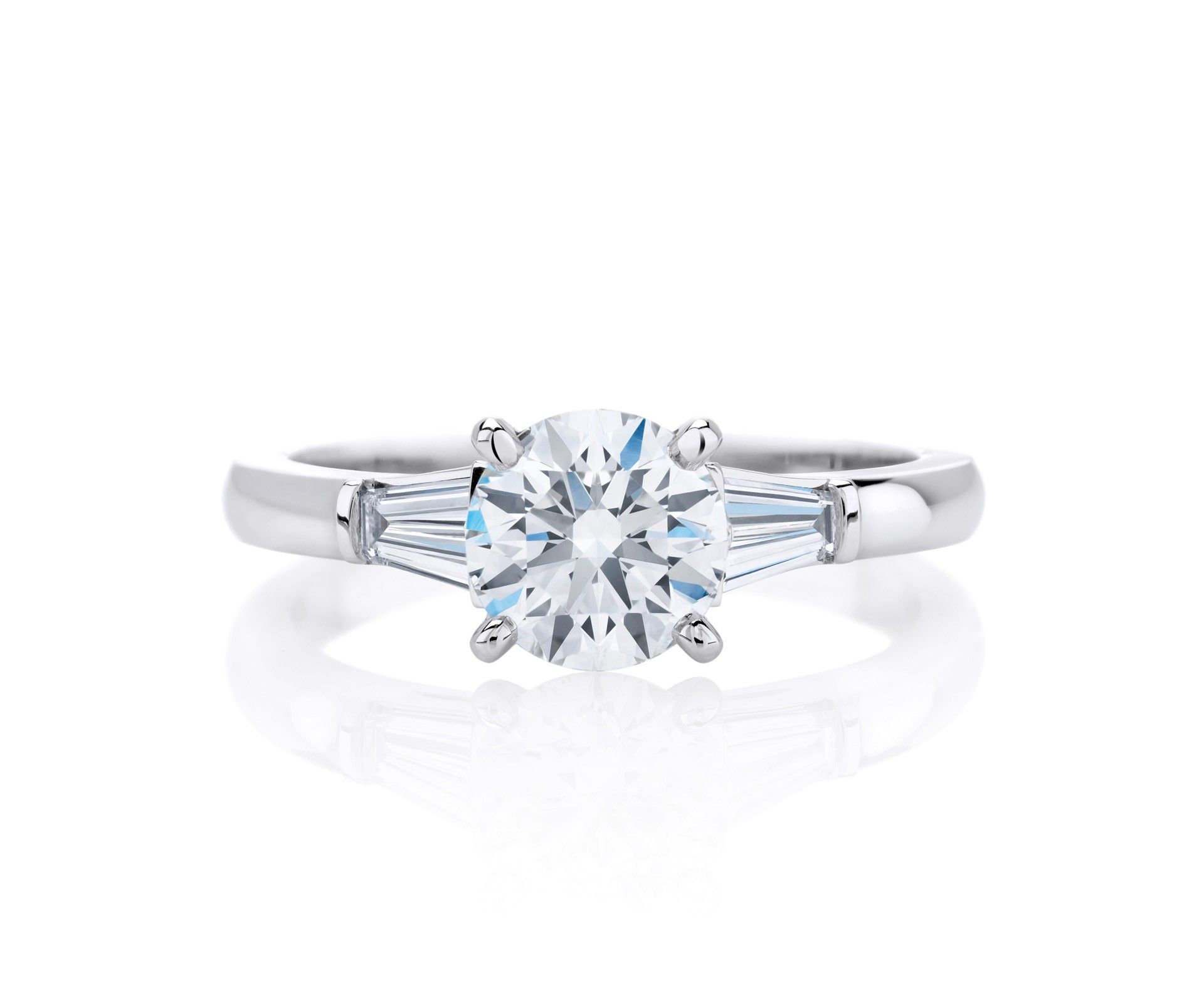 diamond stunning engagement alternatives our sunstone il organic ring oregon wedding fullxfull rings