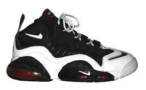 nike 90s basketball shoes - Google Search | 90s basketball ...