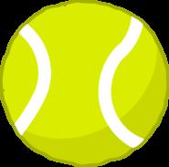 Assets In 2020 Tennis Ball Golf Ball Asset