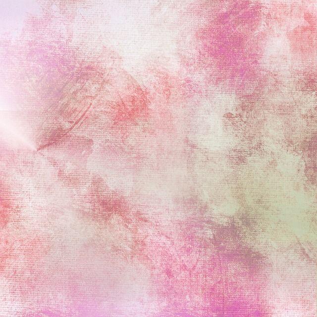Free Image on Pixabay - Pink, Colorful, Background | Photo ...
