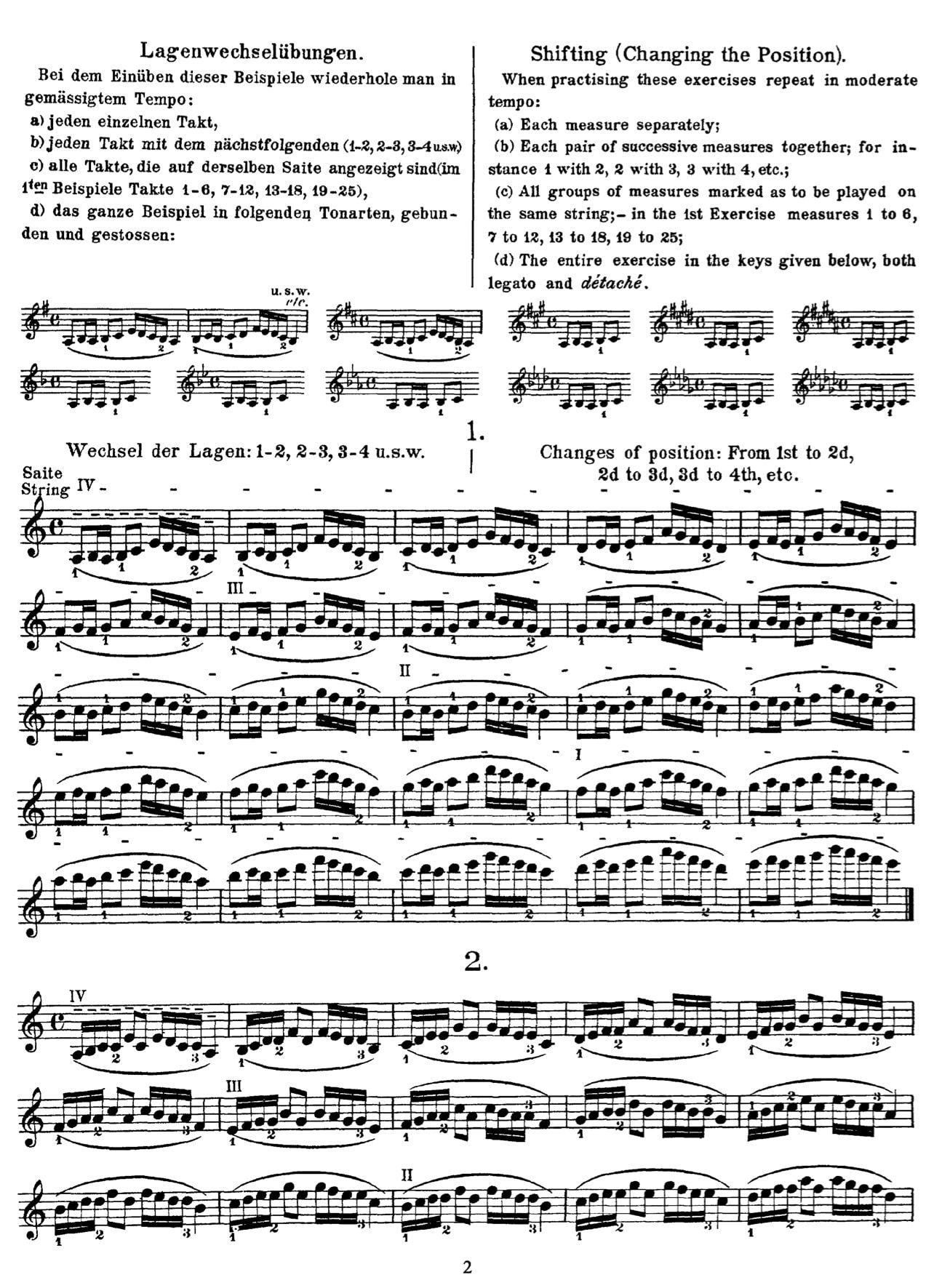How To Practise Scales Useful Tips Strategies And Advice That Will Help You To Increase The Effectiveness Of Your Scale And Arpeggio P Scale Practice Violin