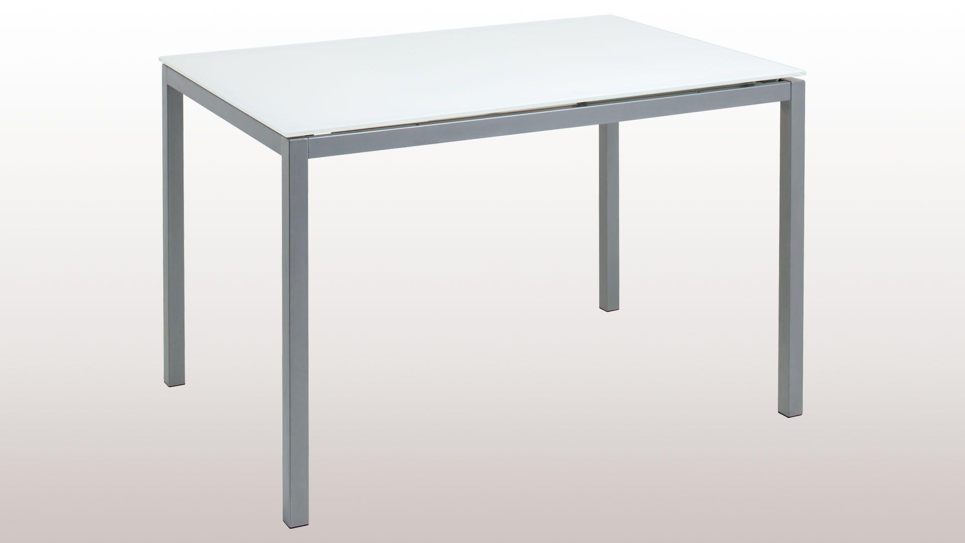 235e0d698ecf012b125e885c5f808942 Luxe De Table De Jardin Rallonge Conception