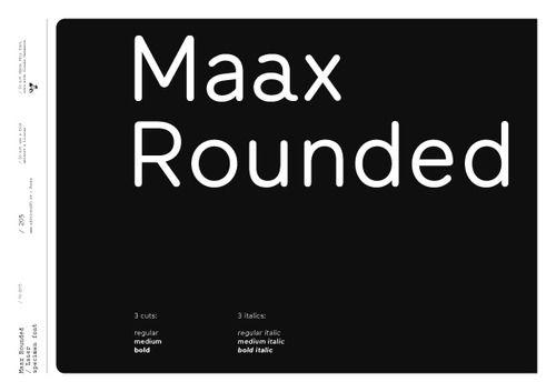 Bold-Max 300 mg gold