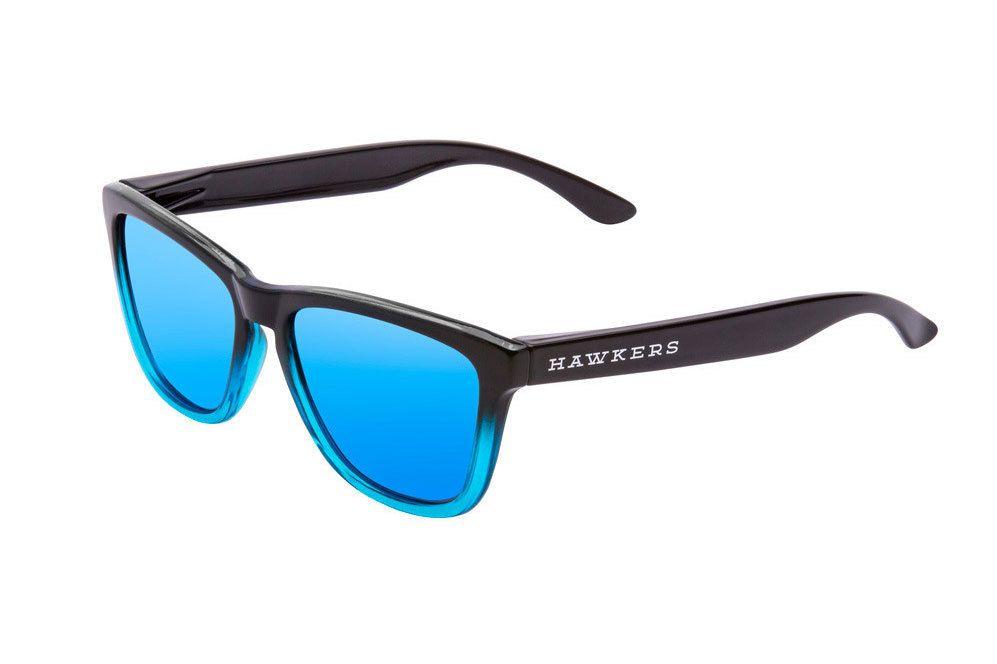 ray ban sonnenbrille 30 euro