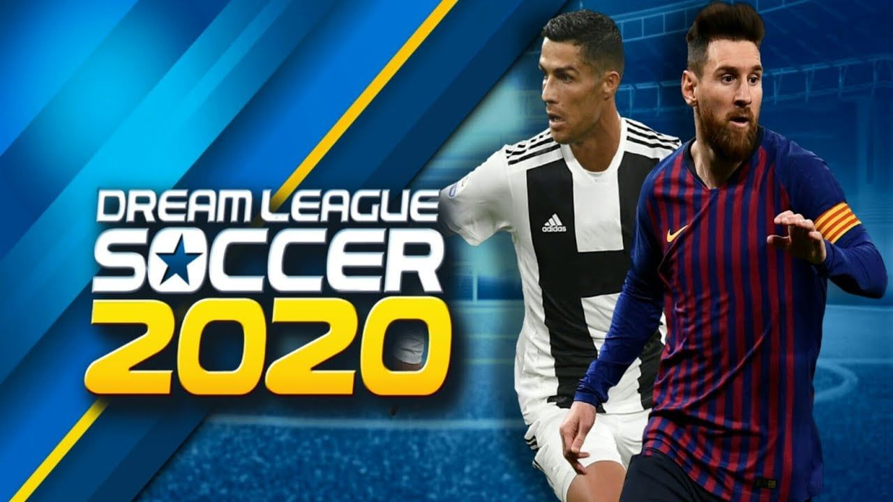 Christmas Offer Get Stable Dream League Soccer 2020