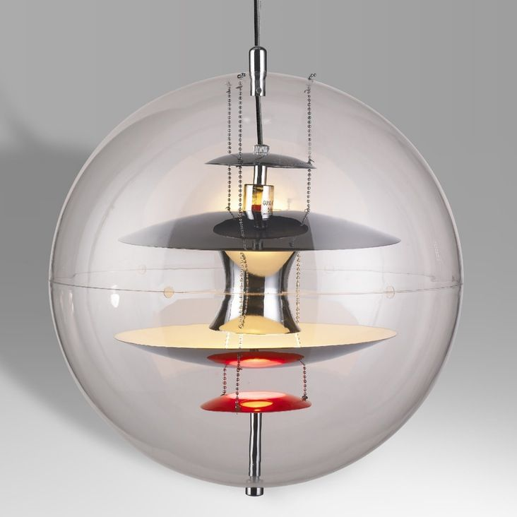 New mcm design globe lamp includes fedex shipping globe lamps new mcm design globe lamp includes fedex shipping mozeypictures Images