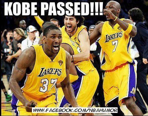 For Real Men Kobe Bryant Memes Sports Memes Funny Basketball Memes