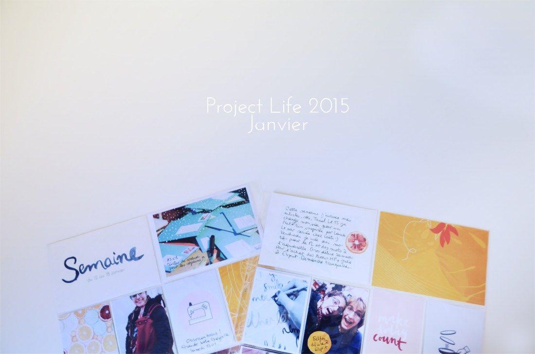Coulisses Et Presentation De Mon Premier Livre Aquarelle Faire