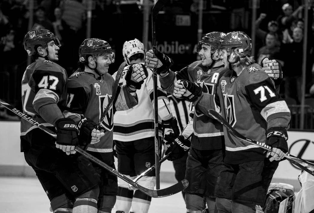 Bet on sports online in Canada Sport online, Hockey