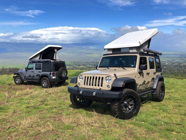 Rental Cars With Images Custom Jeep Wrangler Car Rental Jeep