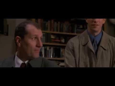 O Colecionador de Ossos - assistir filme completo dublado