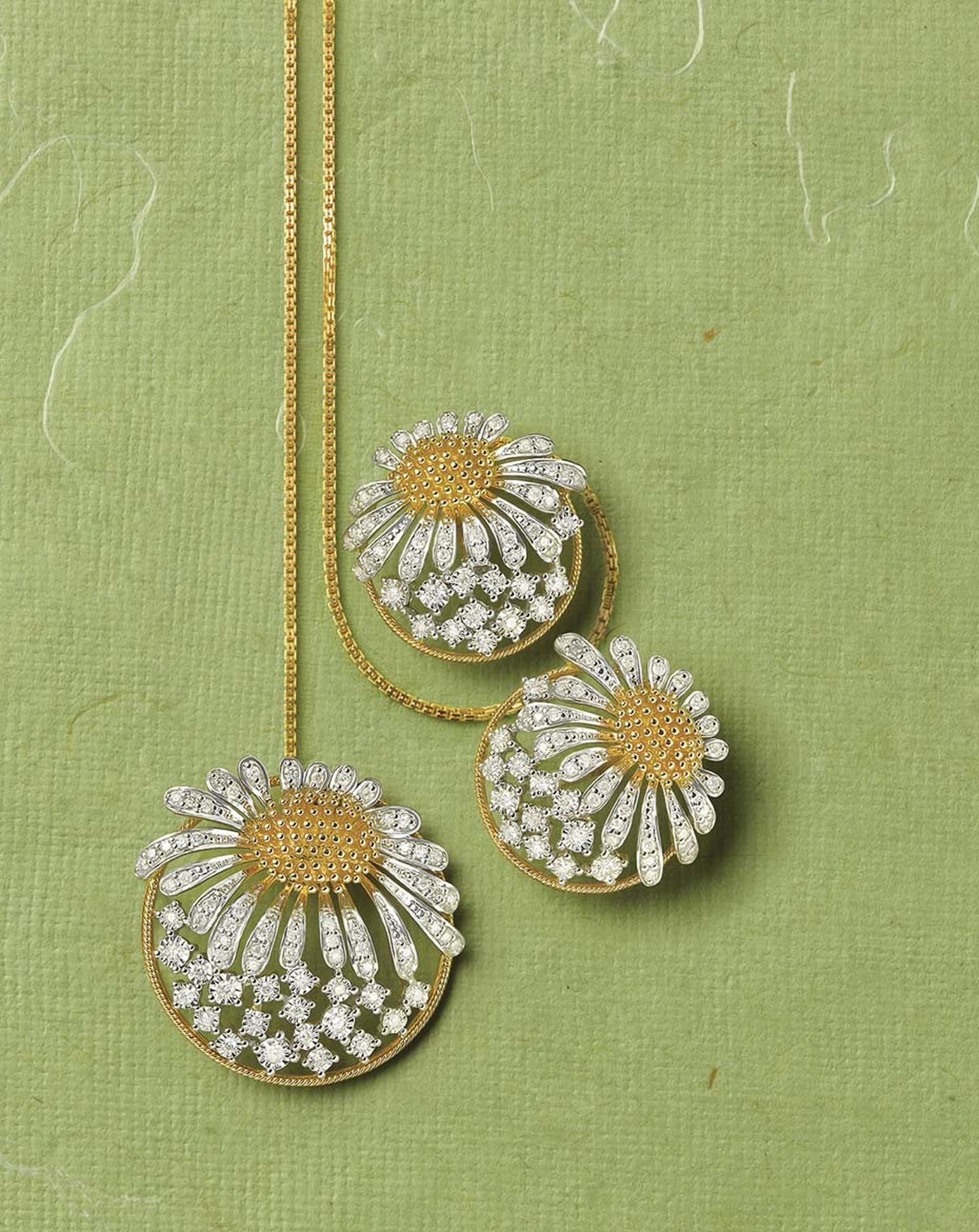 Tanishq launches two vibrant new jewellery collections aimed firmly
