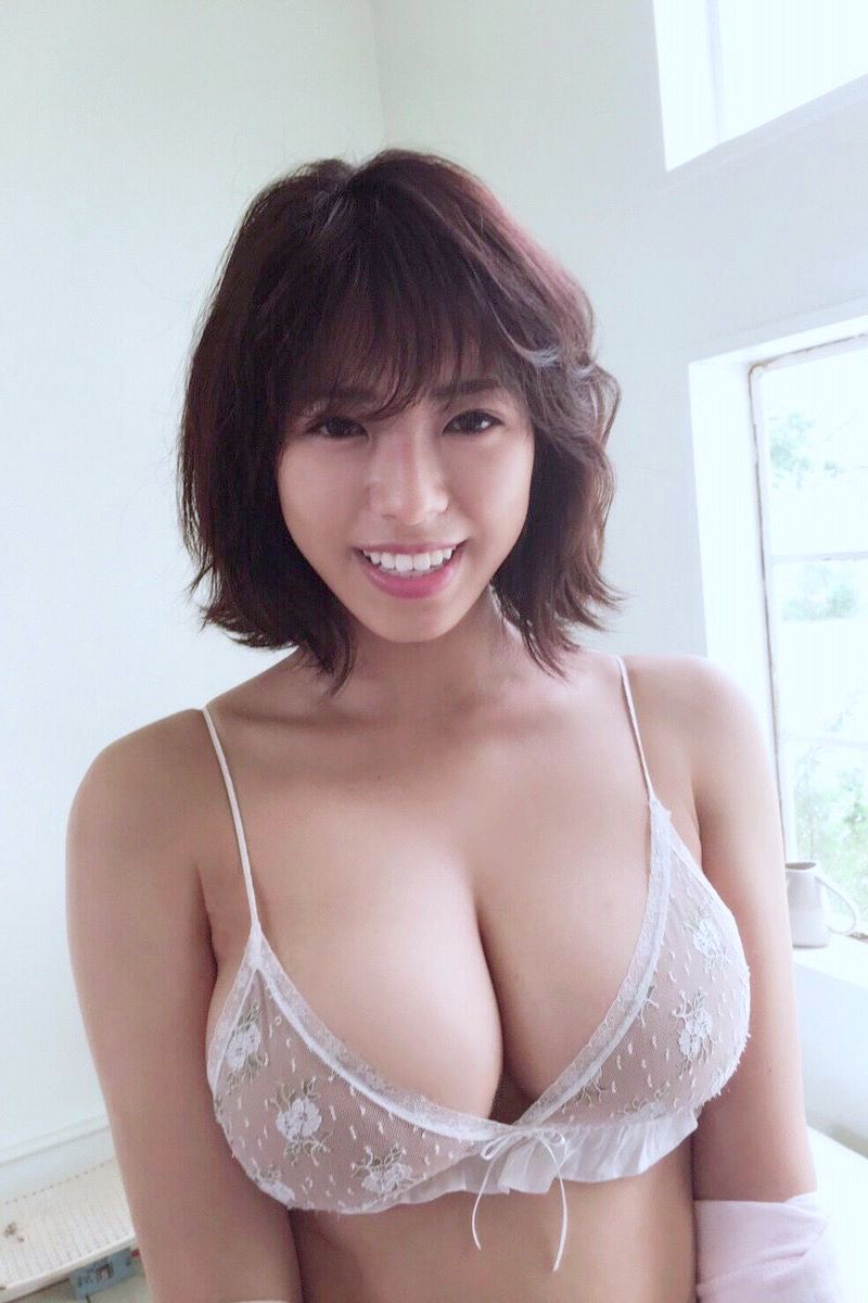 With beautiful asian women pinterest not right