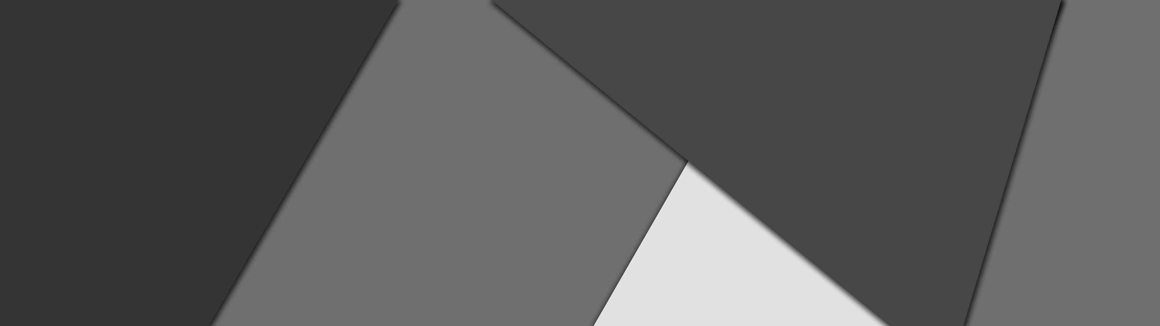 #black wallpaper #dark #dual 1920x1080 #dual monitor #grey #metro #
