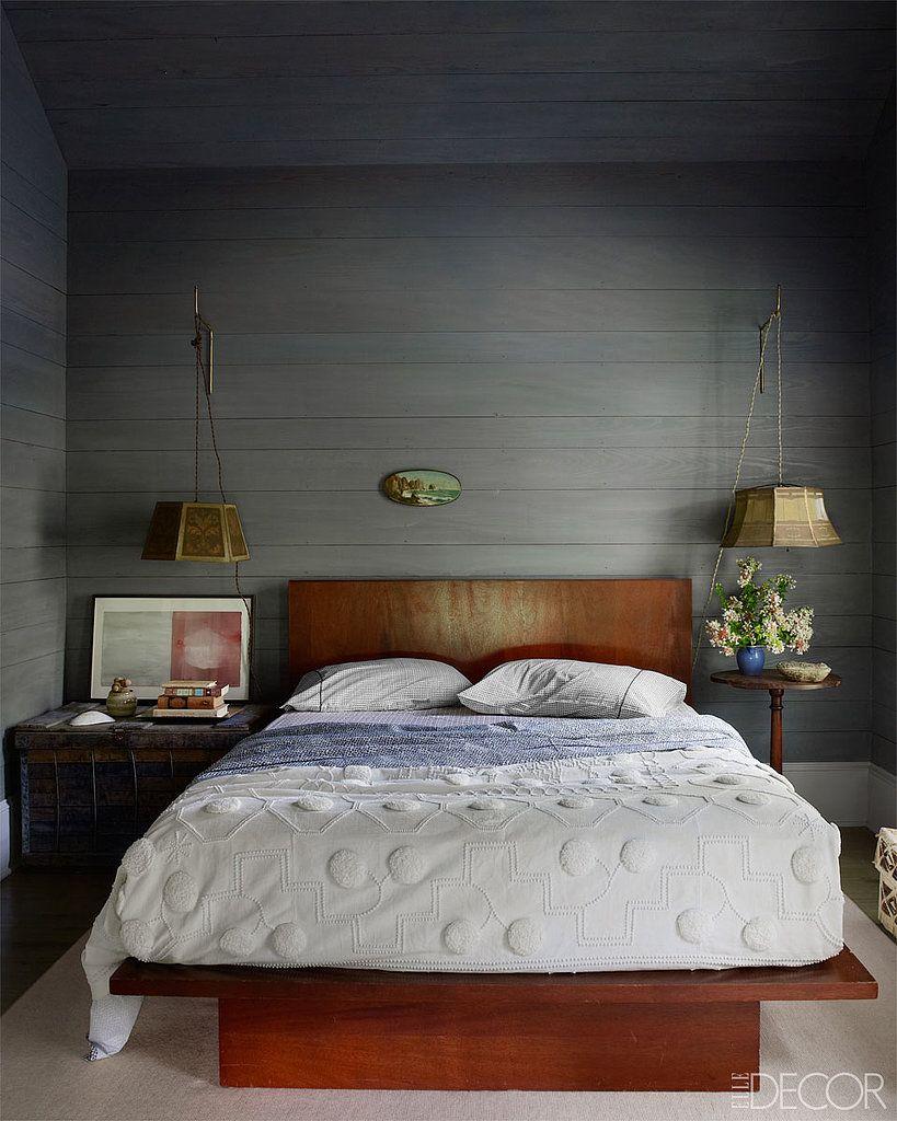Bedroom interior hd pics top grey bedroom with shades grey bedrooms on with hd resolu  top