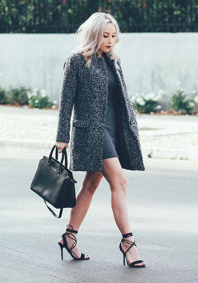 More looks by Hayley Larue: http://lb.nu/hayleylarue  #business #chic #street