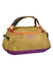Burton Packable Multipath Duffel Bag 40L | Burton.com Winter 2020#colorful #ph