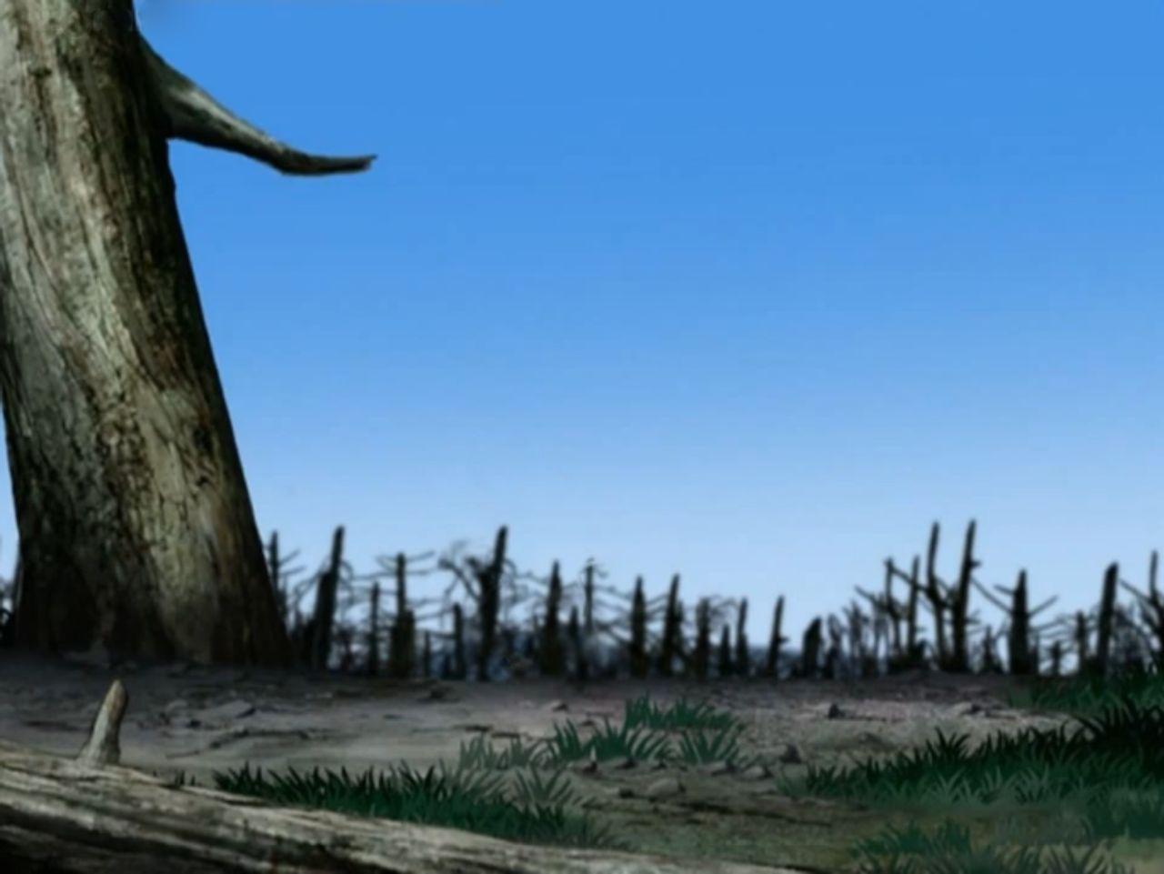 Sonic X Background 21 By Recolouradventures On Deviantart Digital Artist Background Artist