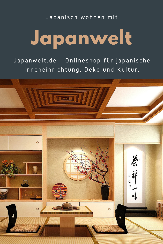 Das Hauptangebot Bilden Klassische Inneneinrichtungsgegenstande Vornehmlich Gefertigt Aus Holz Bambus In 2020 Japanische Inneneinrichtung Traditionelle Mobel Futon