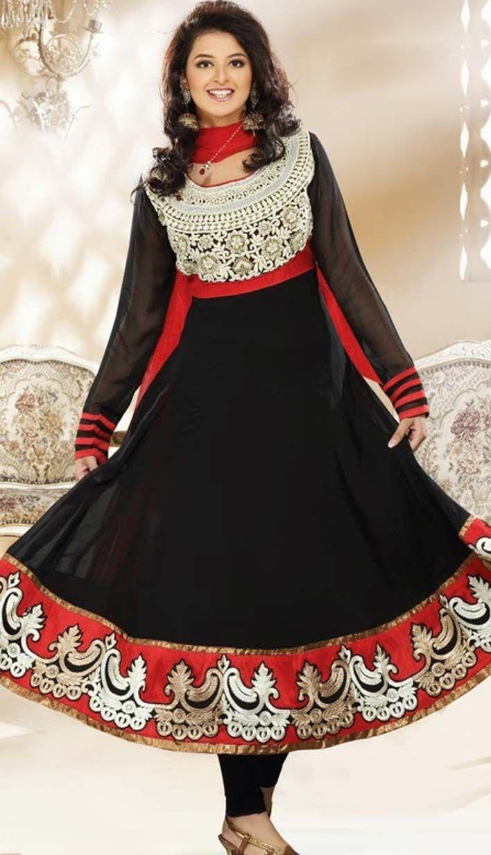 Efello Online Salwar Kameez Sarees Indian Designer: Buy Latest Dresses Collections Of India's Best Pakistani