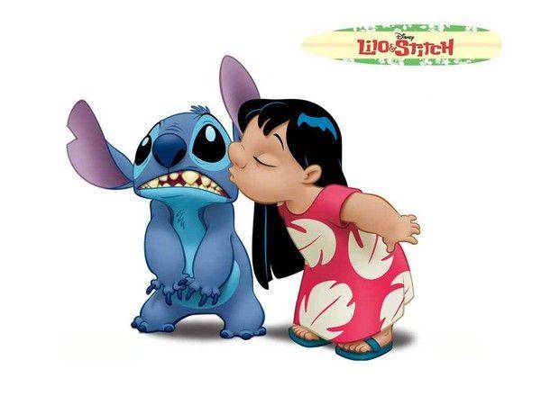 Fond Ecran Lilo Et Stitch Stitch Disney Papier Peint Disney Lilo Et Stitch