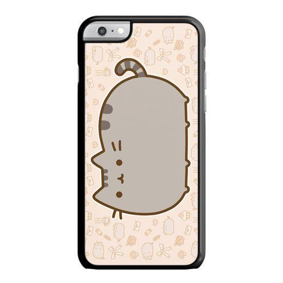 new style eb2b5 e9b99 Pusheen Cat iPhone 6 Plus Case | Pusheen love in 2019 | Iphone 6 ...