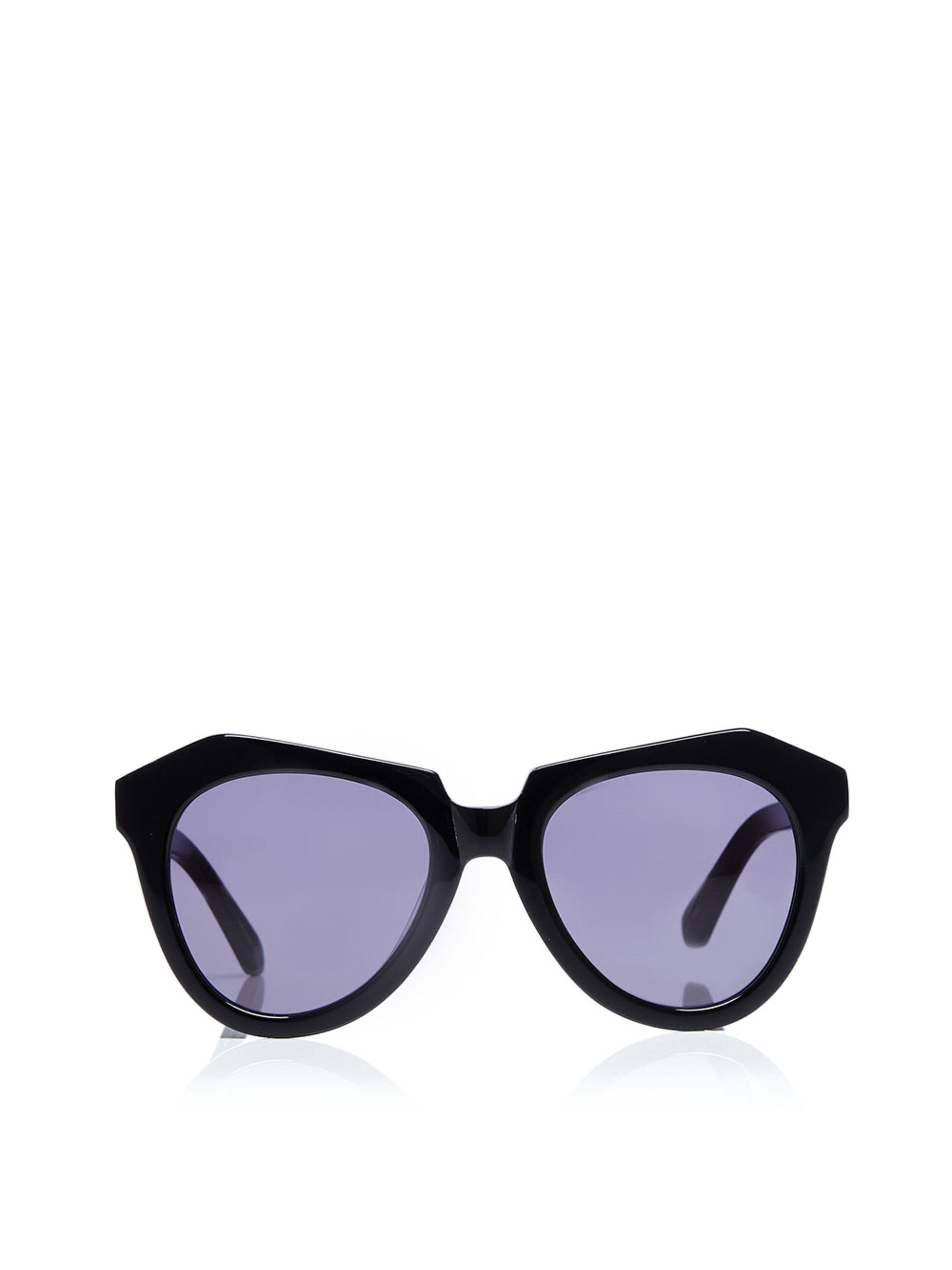 c4c19d23bab Karen Walker Eyewear Number One Sunglasses