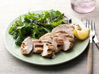 Low Carb Recipe of the Week: Marinated Chicken BreastsWeight Loss Products and Programs | American Weight Loss Centers