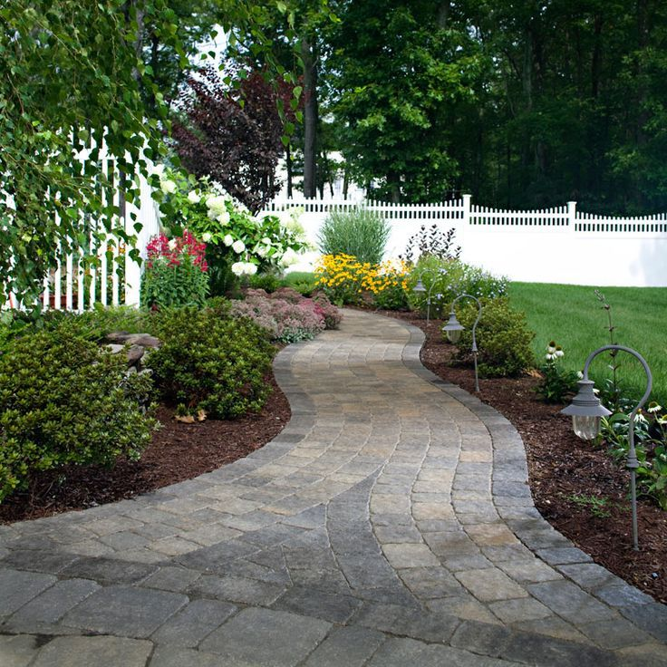 Landmark Pavers   Stone, Concrete U0026 Brick Pavers For Your Patio, Driveway U0026  Walkways