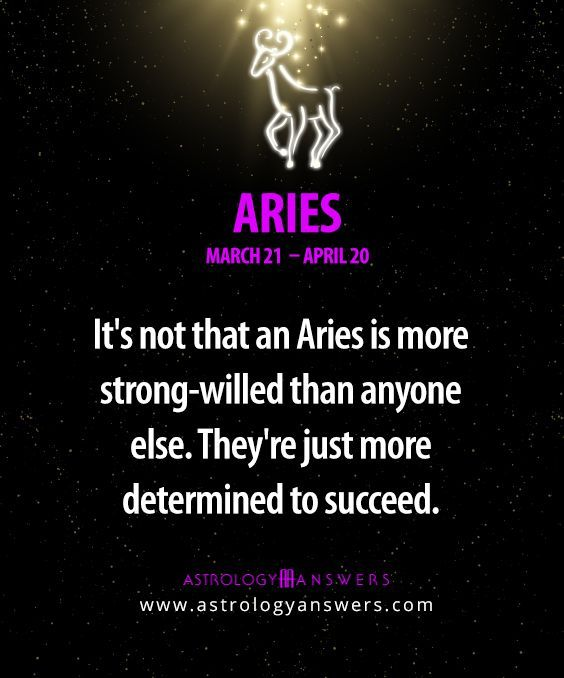 Oinas dating Aries yhteensopivuus