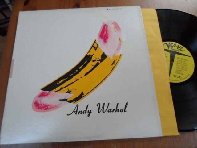 Pin On Velvet Underground Nico