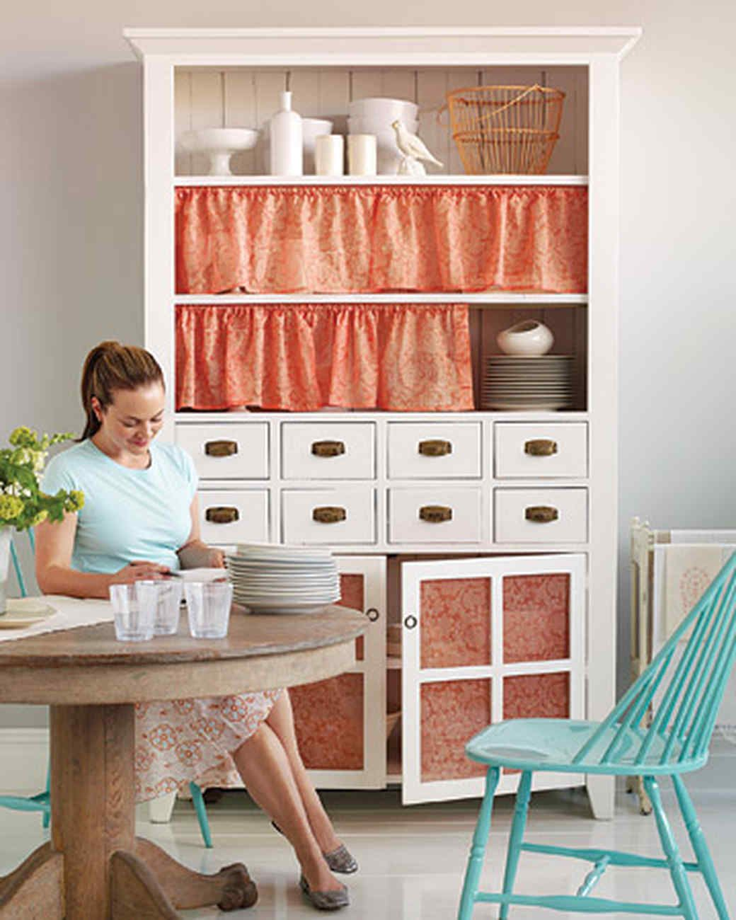 Fun And Easy Decorating Ideas