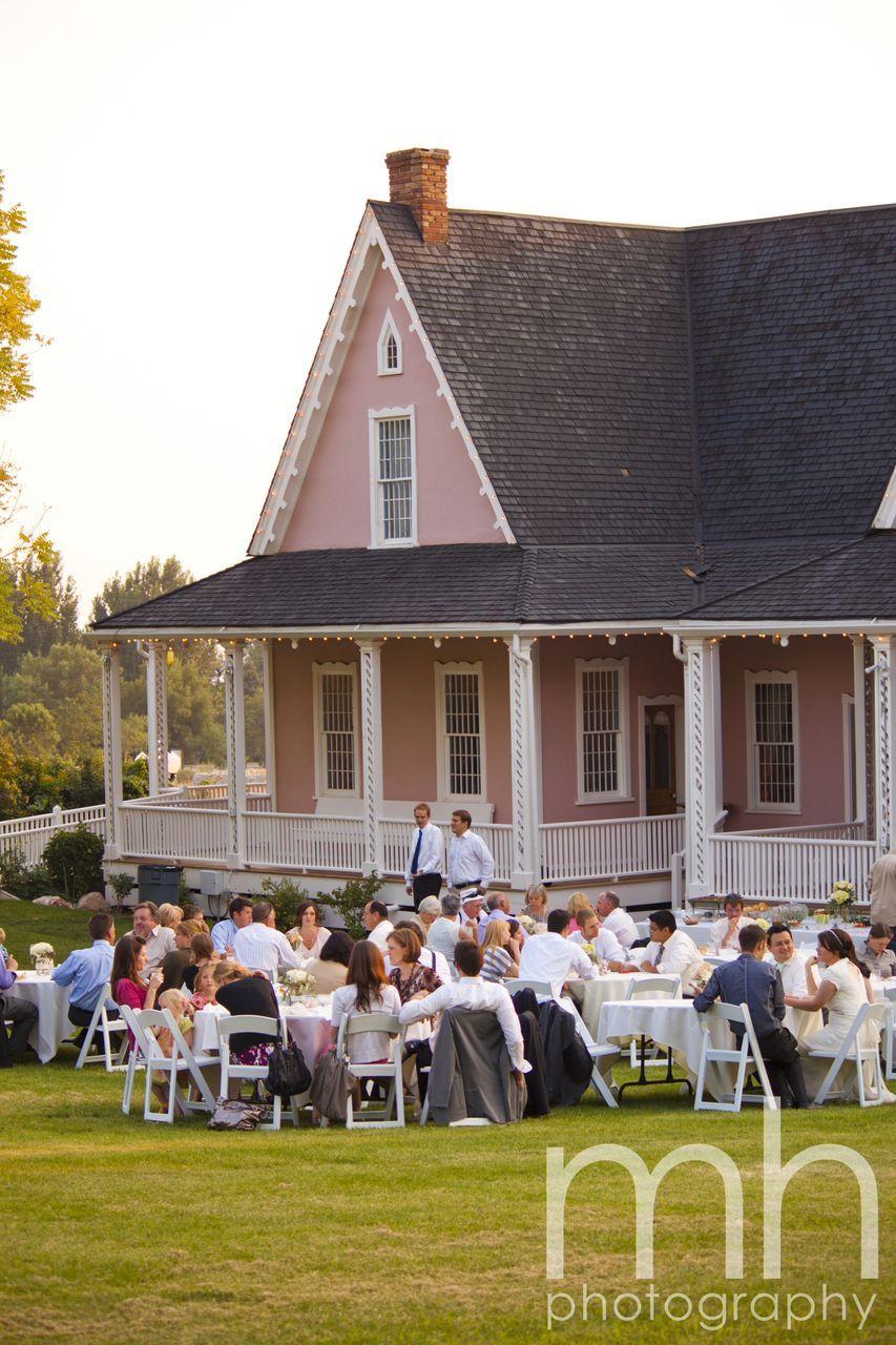 This Is The Place Heritage Park Salt Lake City Utah Show Place Wedding Venues Utah Native American Village