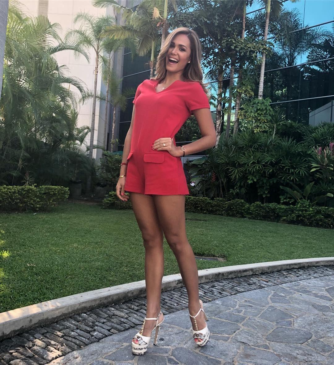 Debora Menicucci nude (98 fotos) Paparazzi, Instagram, butt