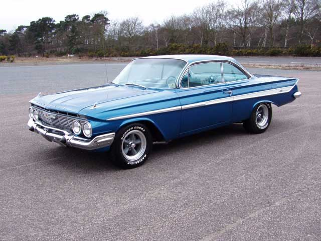 60s Muscle Cars Re Which Great Mid 60s Early 70s Muscle Car Era
