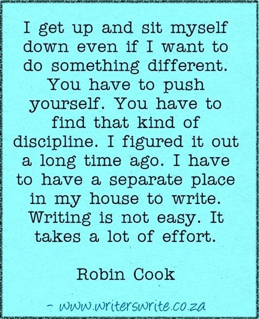writing.coffee