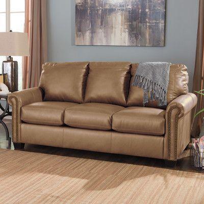 Excellent Found It At Wayfair Lottie Durablend Full Sleeper Sofa Dailytribune Chair Design For Home Dailytribuneorg