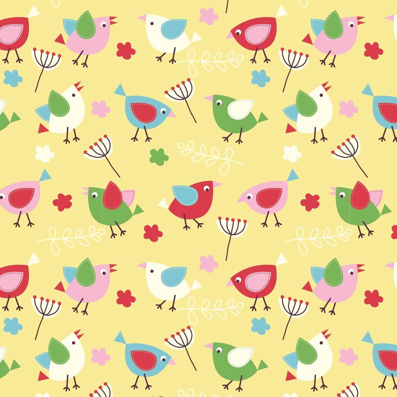 Emily Kiddy | MY DESIGNS | BLOG BITS! | Pinterest | Bird ...