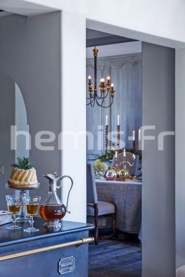 Hemis Belgique Harmonie Flamande Par C Rouffio Decoration Maison Belgique