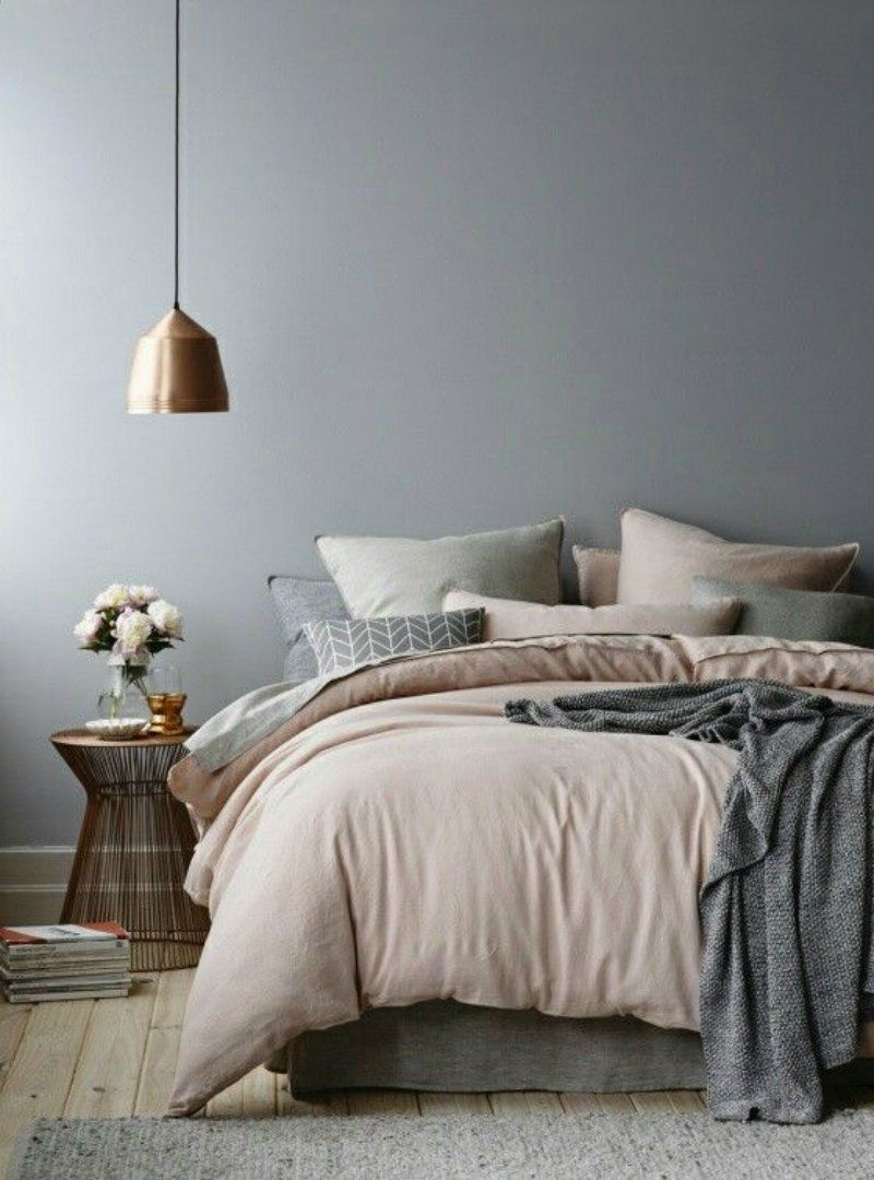 Interieur inspiratie   Pinterest - Liefde, Slaapkamer en Interieur