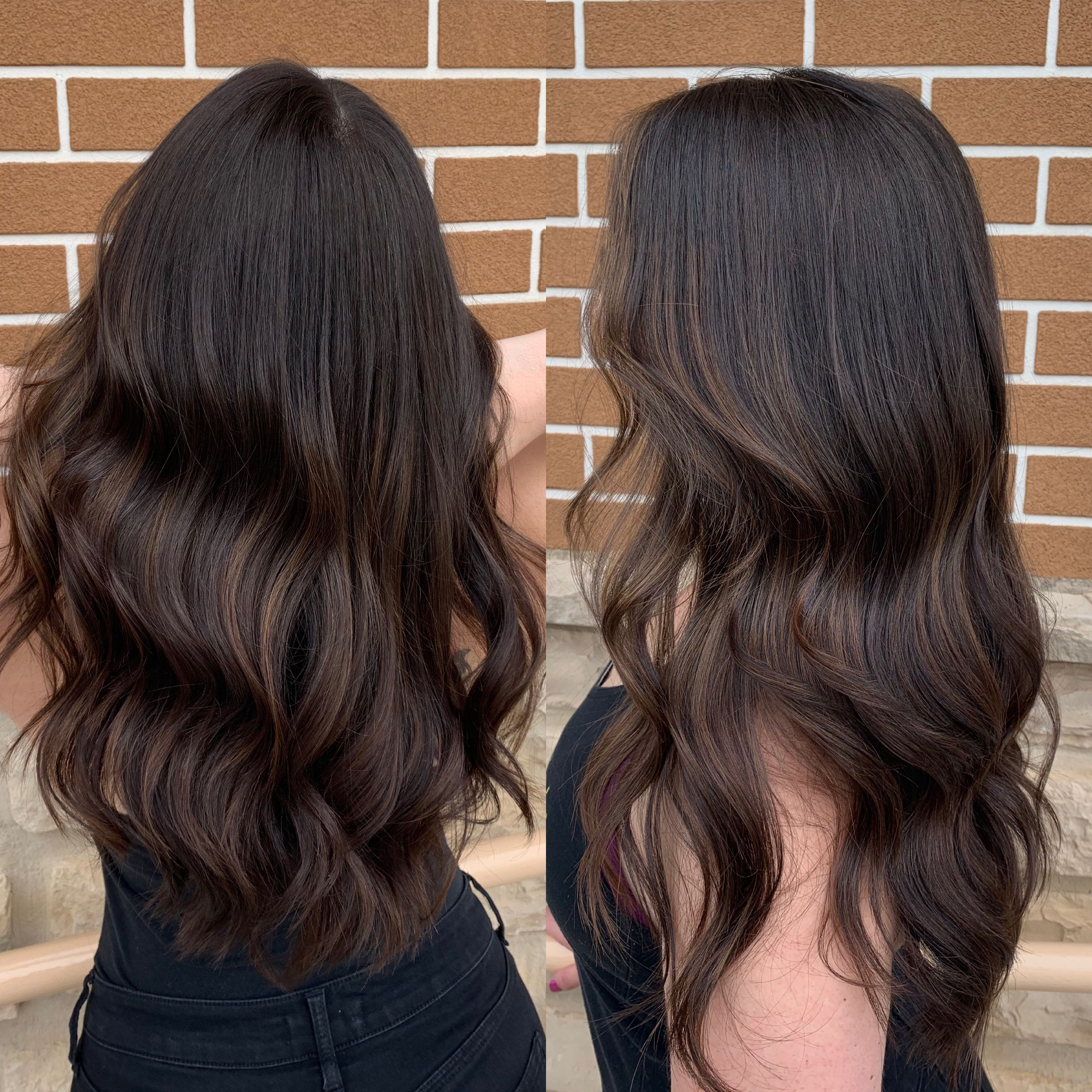 Pin By Jet Aime Lerma On Life Is Too Short To Have Boring Hair Hair Balayage Hair Looks