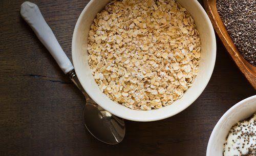 Petit-dejeuner-avoine-graines-de-chia--500x305