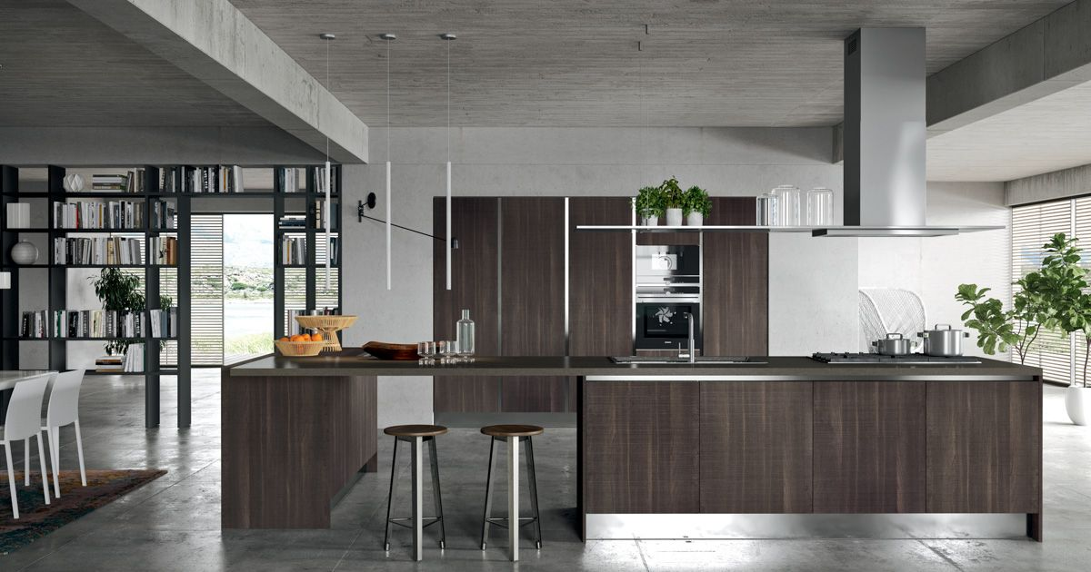 25 Nice Italian Kitchen Near Me For Small Home