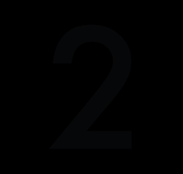 Pin by Cirian Clavijo on sgraew | Numbers, Free, Symbols
