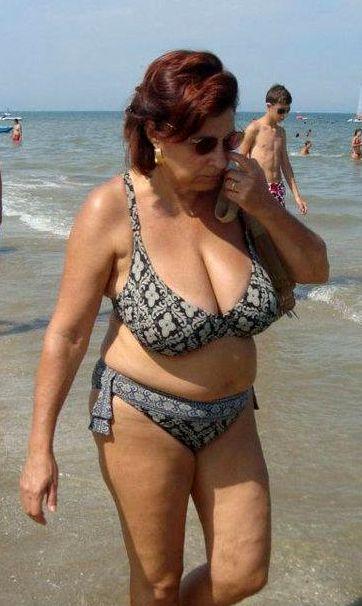 Bubble butt wife porn