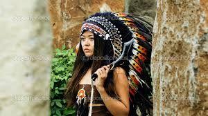 Resultado de imagen para imagenes de nativos norteamericanos