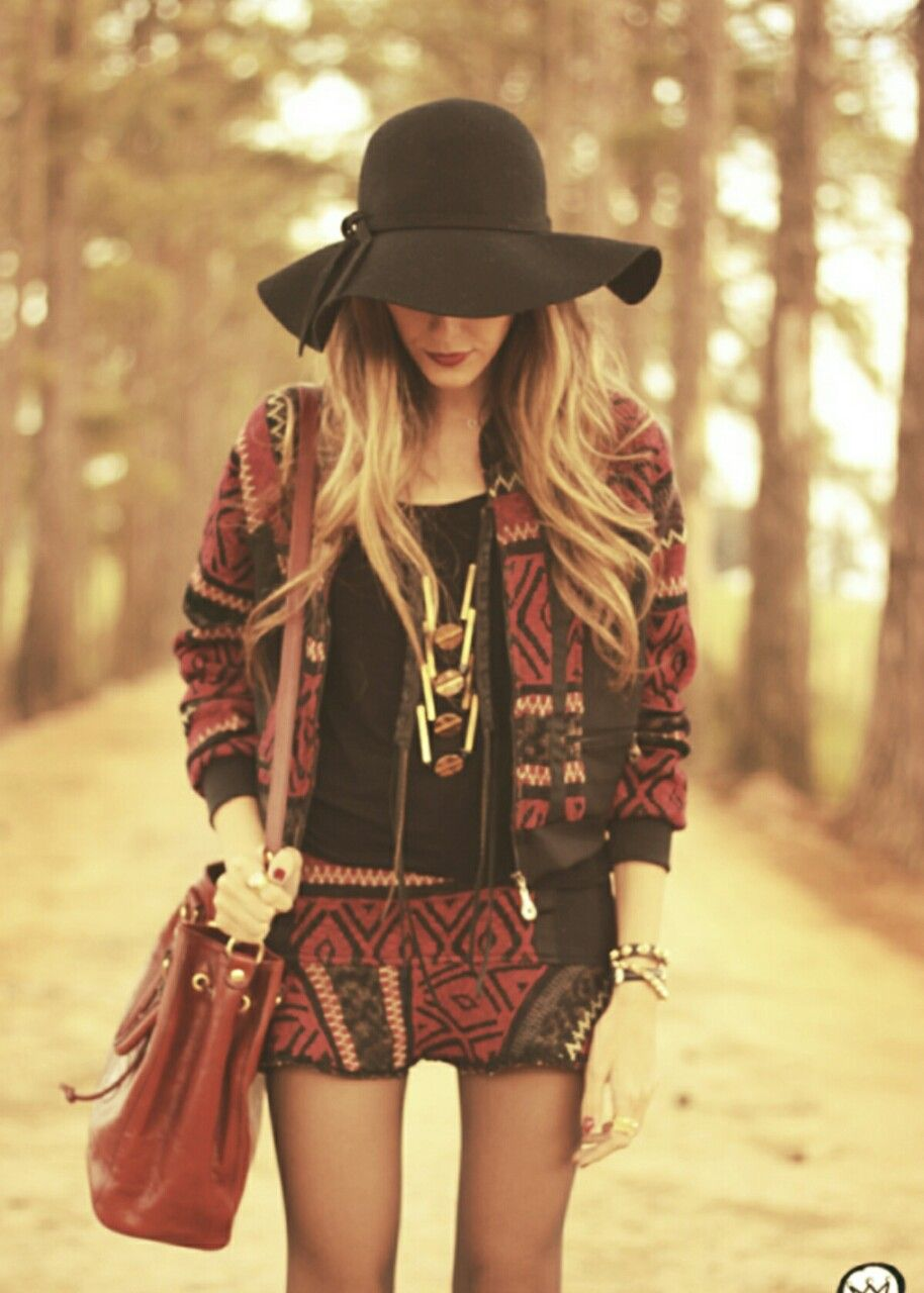 boho style tumblr wwwpixsharkcom images galleries