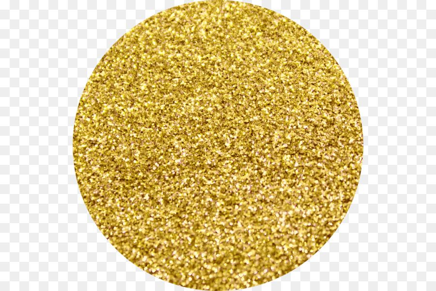 Glitter Color Cosmetics Material Nail Others Png Is About Is About Cereal Germ Mixture Material Commodity Ye Logo Loja De Roupas Circulos Planos De Fundo
